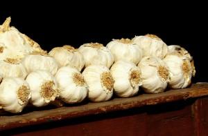 garlic-249228_1280