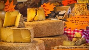 cheese-546582_1280
