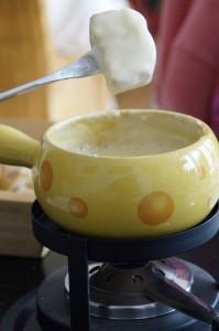fondue-614233_1280