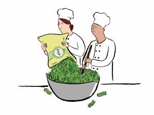 money_chefs