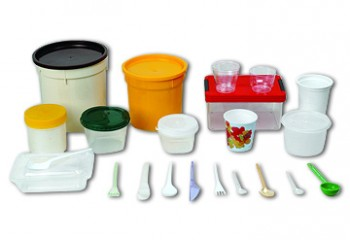 1242295008_plastic_food_containers__spoons_and_fork