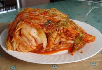 51756338_Kimchi