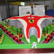 Ferrari-World-Abu-Dhabi-cake