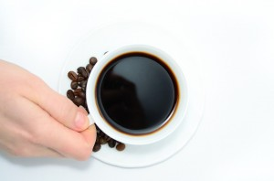 a-cup-of-coffee-399478_1280
