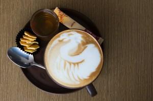 coffee-618085_1280