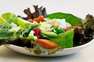 salad-374173_1280