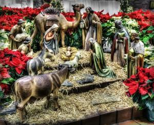 nativity-596934_1280