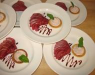 десерт1