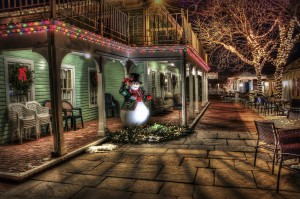 snowman-321034_1280
