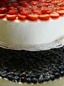 strawberry-pie-9005_1280