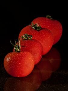 tomato-611597_1280