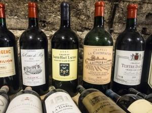 wine-426466_1280