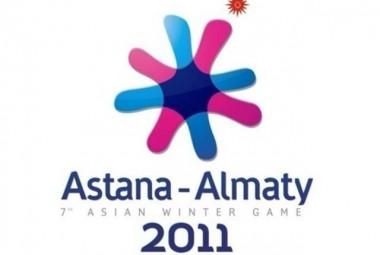 astana-almaty-2011