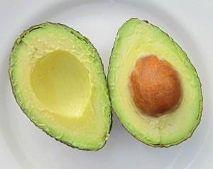 avocado-71567_1280