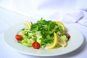 salad-587673_1280