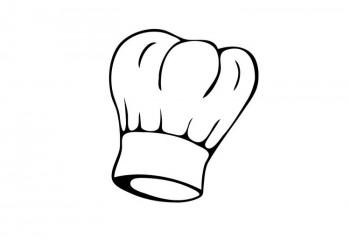 chef-hat1