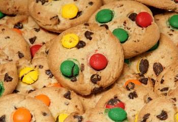 cookies-525060_1280