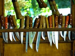 knife-196506_1280