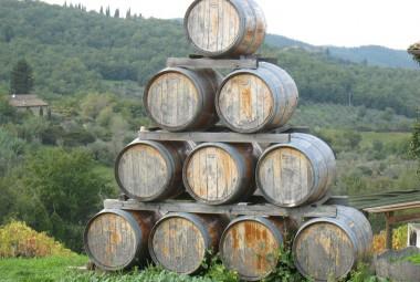 wine-427524_1280