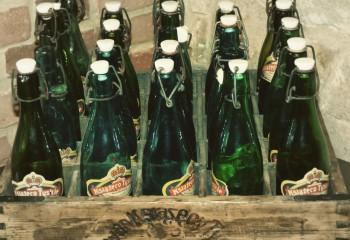 beer-369517_1280
