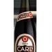 carls_porter
