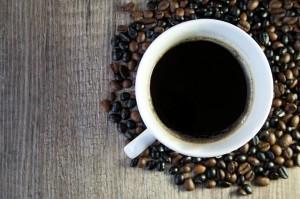 coffee-631768_1280