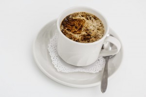 cup-of-coffee-455423_1280