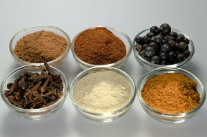 spices-541970_1280