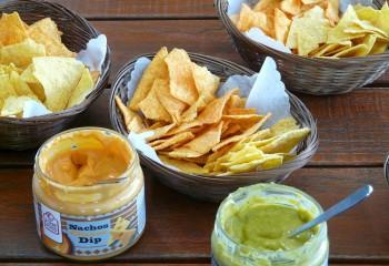tortilla-chip-58709_1280