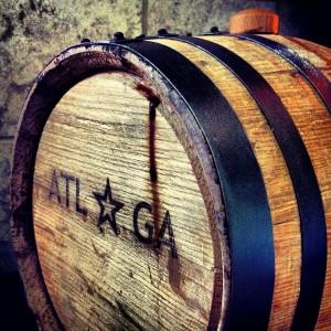 barrel-534392_1280