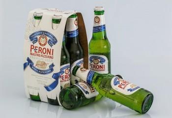 beer-414914_1280