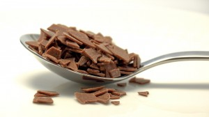 chocolate-flakes-546942_1280