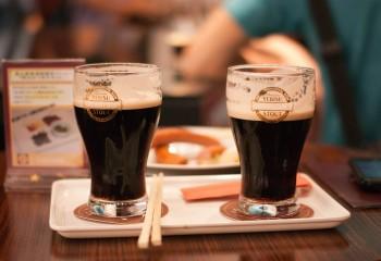 ebisu-beer-488639_1280