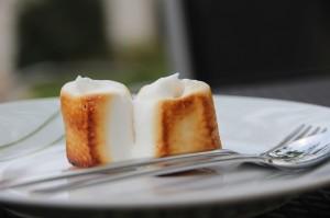 marshmallow-572608_1280