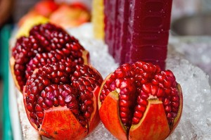 pomegranate-463376_1280