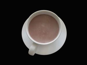 coffee-419286_1280