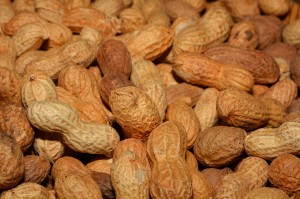 peanuts-618547_1280