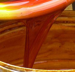 250px-Palm_oil_production_in_Jukwa_Village_Ghana-02