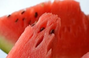 watermelon-166842_1280
