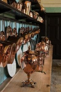 copper-samovar-398084_1280