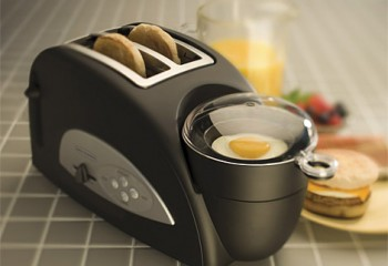 egg-muffin-toaster-2