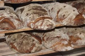 farmers-bread-388647_1280