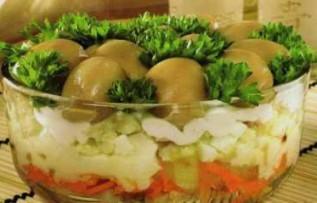 1309027741_sloenyj-salat-s-shampinonami