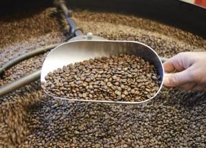 coffee-625688_1280