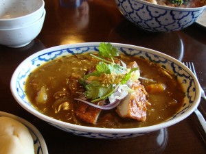 curry-442458_1280