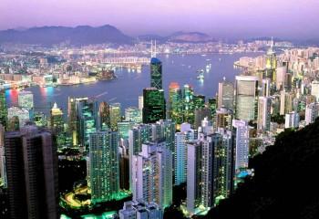 hong-kong-panorama-goroda