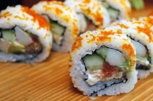 sushi-373587_1280