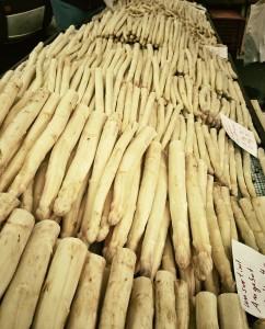 asparagus-time-115670_1280