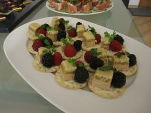 foie-gras-185262_1280