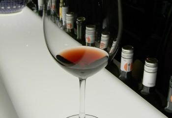 wine-glass-174151_1280